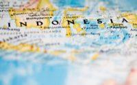 Investire in Indonesia