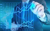 formazione finanziaria